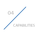 CAPABILITIES-150×150