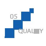 Quality-150×150